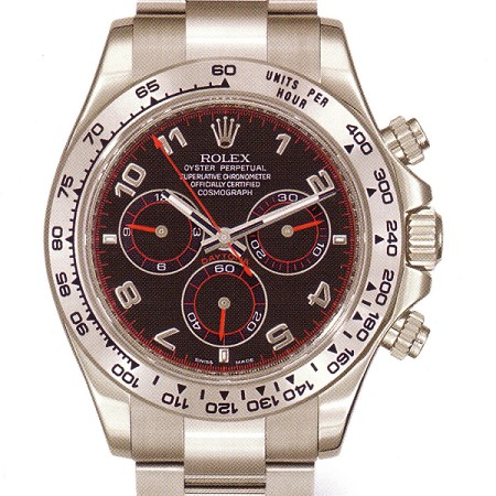 rolex Collection Cosmograph Daytona replica