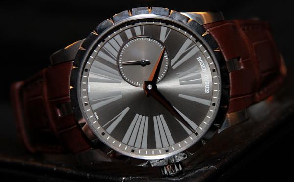 roger-dubuis-excalibur-42-chronograph-replica3