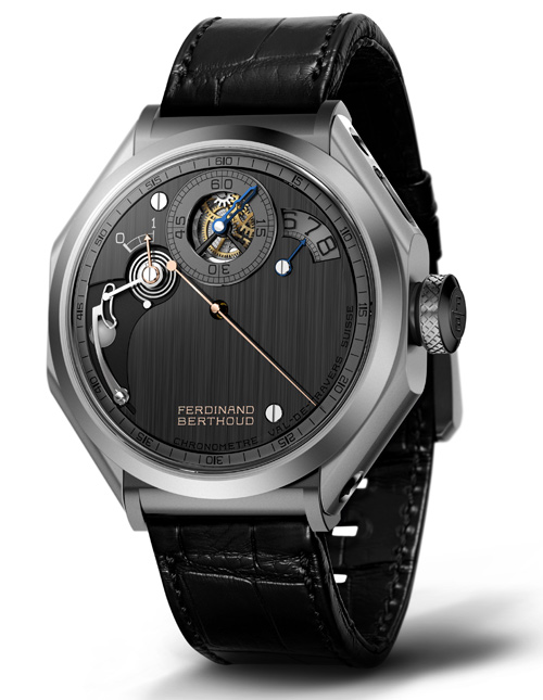 Preview: the neologisms in the watchmaking dictionary