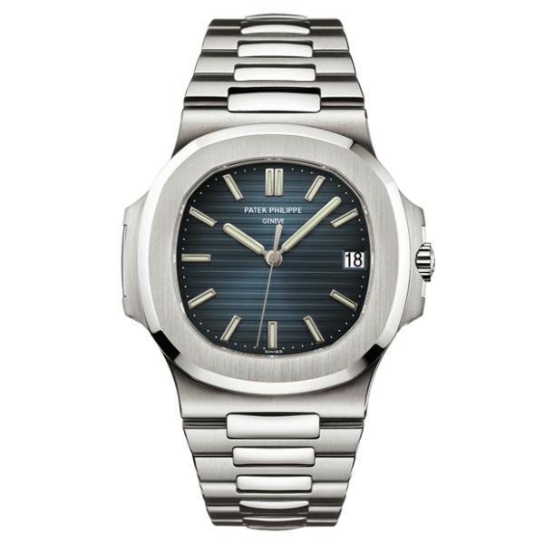 Les meilleures ventes de montres aux USA