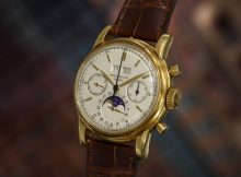 Winning Icons – Legendary Watches of the 20th Century