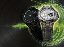 c2-chronograph-teknologic_light-dark_03202291