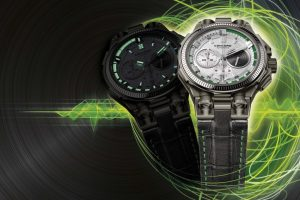 c2-chronograph-teknologic_light-dark_03202291
