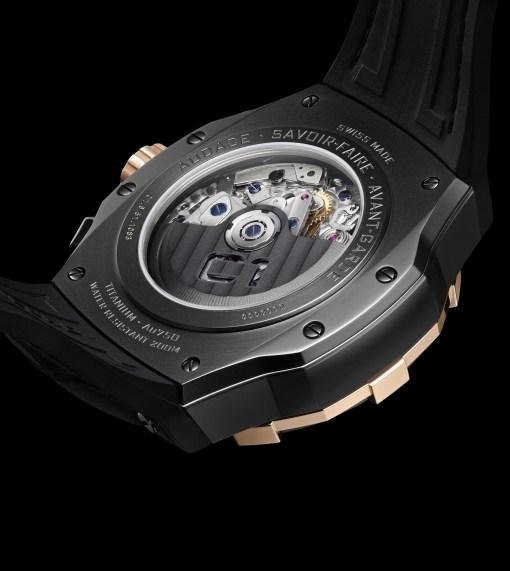 concord-c1-chronograph-black-gold-0320227-case-back