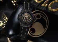 Hublot Big Bang Unico TMT Watch Watch Releases